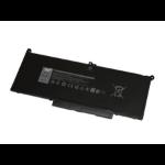 BTI 451-BBYE Battery