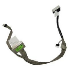 Acer Cable Round