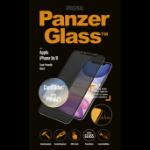 PanzerGlass P2668 mobile phone screen protector Apple 1 pc(s)
