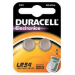 Duracell LR54 non-rechargeable battery