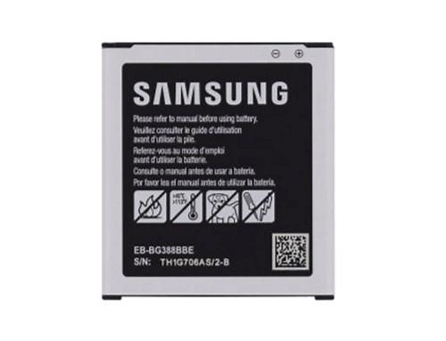 Samsung EB-BG390