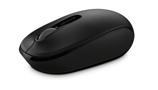 Microsoft 7MM-00002 mice