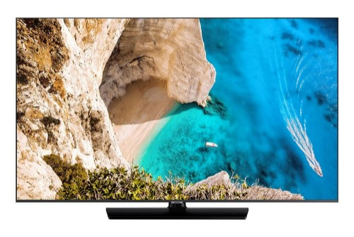 Samsung HG55ET690 139.7 cm (55
