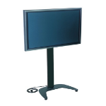 "SMS Smart Media Solutions FH T1450 Bl EU Black 152.4 cm (60"")"