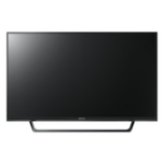 "Sony KDL-32RE403 LED TV 81.3 cm (32"") WXGA Smart TV Black"