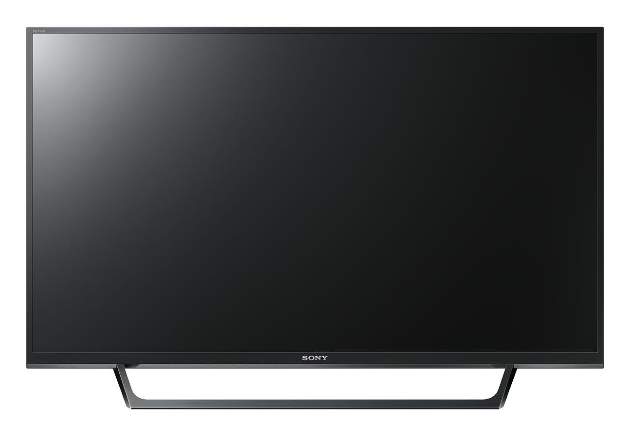 Sony KDL-32RE403 LED TV 81.3 cm (32