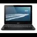 Acer TravelMate B115-MP-P1V4