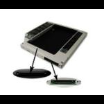 MicroStorage KIT503 drive bay panel