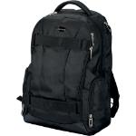 LSM Consumer Lightpak Hawk Laptop Backpack DD