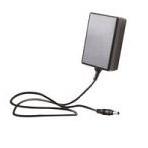 HP AC Adapter PhotoSmart C618 & C912 Digital Cameras)