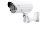 Linksys LCAB03VLNOD IP security camera Outdoor Bullet White