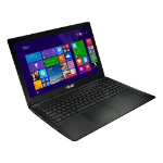 ASUS X553MA-XX365T + Free Carry Case + Free In-Store Setup