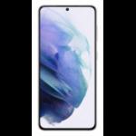 Samsung Galaxy S21 5G SM-G991B 15.8 cm (6.2