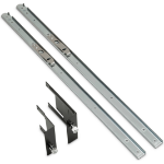 HP Z8 Rack Rail Upgrade Kit Rack rail kit