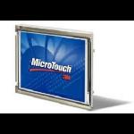 "3M MicroTouch Display C1700SS (17"") Enclosure Monitor"