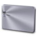 Western Digital My Passport Ultra Metal Edition, 1TB