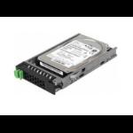 """Fujitsu S26361-F5730-L112 internal hard drive 2.5"""" 1200 GB SAS"""