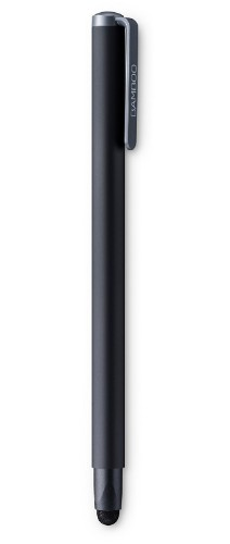 Wacom CS-190 stylus pen Black 10 g