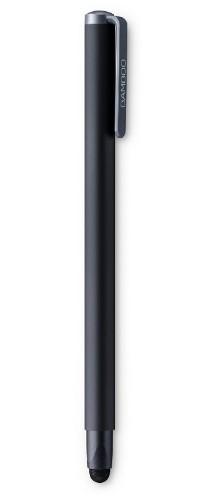 Wacom CS-190 stylus pen Black 10 g