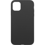 eSTUFF ES671156-BULK mobile phone case Cover Black
