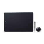 Wacom Intuos Pro L South 5080lpi 311 x 216mm graphic tablet