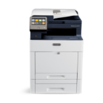 Xerox WorkCentre 6515V_N 1200 x 2400DPI Laser A4 28ppm multifunctional