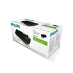 Philips PFA-741 (252920195) Toner black, 3K pages @ 3% coverage