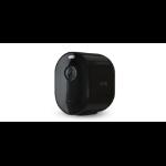 Arlo Pro 3 IP security camera Indoor & outdoor Bullet 2560 x 1440 pixels Ceiling/wall