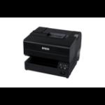 Epson TM-J7700(321) W/O MICR,WHITE, INC PSU, EU