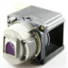 MicroLamp ML10024 projection lamp