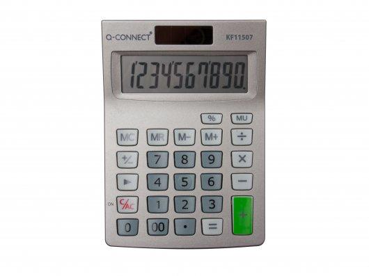 Q-CONNECT KF11507 calculator