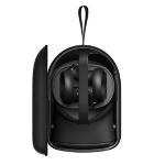 Oculus Quest Travel case Sleeve case Black