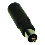 2-Power TIP0025B notebook accessory
