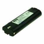 2-Power PTN0044A rechargeable battery