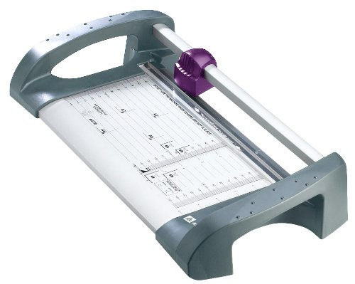 Avery A4TR paper cutter 12 sheets