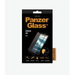 PanzerGlass 6516 mobile phone screen protector Motorola