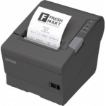 Epson TM-T88V (321A0): Serial+DMD, PS, EDG, EU