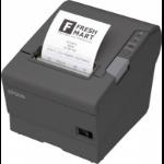 Epson TM-T88V (321A0) Térmico Impresora de recibos 180 x 180 DPI Alámbrico