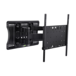 Multibrackets M VESA Super Slim Tilt & Turn Plus HD