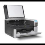 Kodak i3450 Scanner 600 x 600 DPI ADF scanner Grey A3