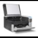 Kodak i3450 Scanner 600 x 600 DPI Escáner con alimentador automático de documentos (ADF) Gris A3