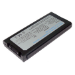 Panasonic Battery for CF-29/CF-51/CF-52
