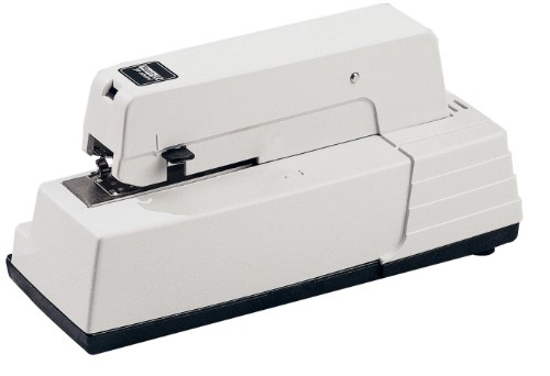 Rapid 90EC Black, White