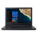 "Acer TravelMate P2410-M-58GV 2.5GHz i5-7200U 14"" 1366 x 768pixels Black Notebook"