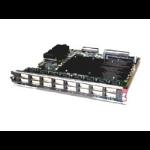Cisco WS-X6516A-GBIC network switch module Gigabit Ethernet