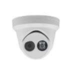 Hikvision Digital Technology DS-2CD2355FWD-I IP security camera Indoor Dome Ceiling 2560 x 1920 pixels