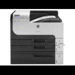 HP LaserJet Enterprise 700 M712xh 1200 x 1200 DPI A3