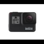 GoPro HERO7 Black action sports camera 4K Ultra HD 12 MP Wi-Fi
