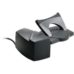 POLY HL10 telephone rest Black