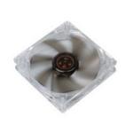 Akasa 12cm Silent Fan